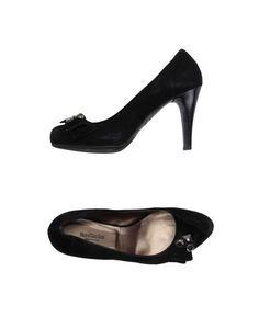 Туфли Nero Giardini