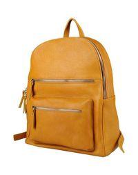 Рюкзаки и сумки на пояс Doucal's