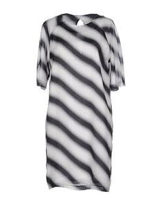 Короткое платье WON Hundred