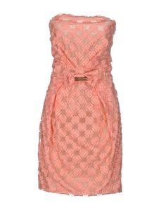 Короткое платье Cristinaeffe Collection