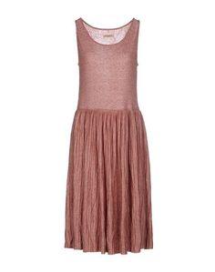 Платье до колена Levi's® Made &; Crafted™