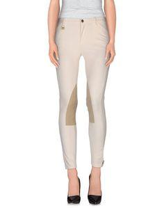 Повседневные брюки Ralph Lauren