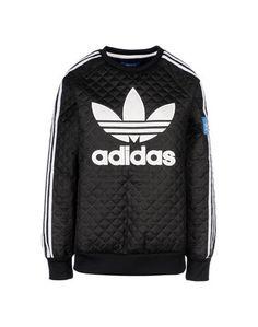 Толстовка Adidas Originals BY Rita ORA