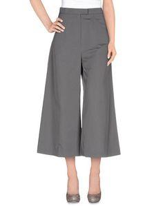 Повседневные брюки Uniqueness