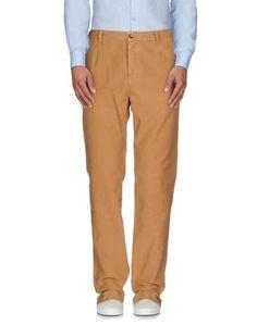 Повседневные брюки 40 Weft