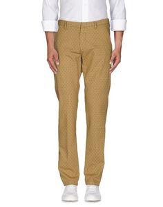 Повседневные брюки Truenyc.