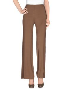 Повседневные брюки Daniela Drei
