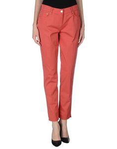 Повседневные брюки Jeans &; Polo