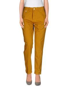 Повседневные брюки Levi's® Made &; Crafted™