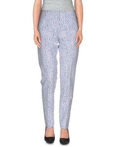 Повседневные брюки Gilmar