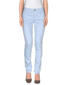 Повседневные брюки I Blues Club