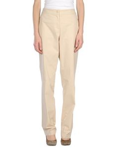 Повседневные брюки Marly's 1981