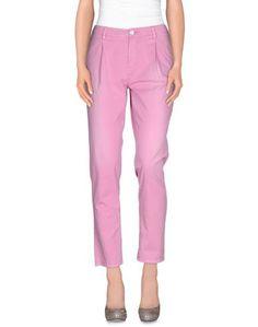 Повседневные брюки Mason's