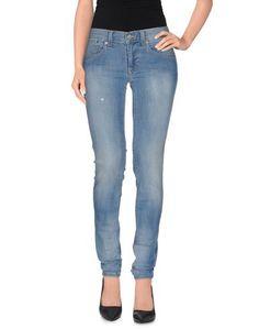 Джинсовые брюки Ralph Lauren