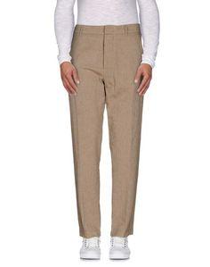 Повседневные брюки Blue SAN Francisco