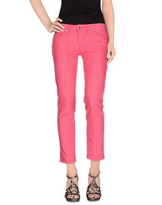 Джинсовые брюки LIU •JO Jeans