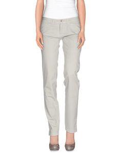 Повседневные брюки Bramante
