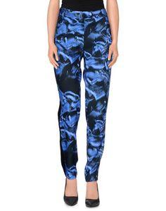 Повседневные брюки Lala