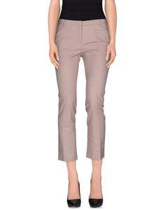 Повседневные брюки Faberge&;Roches