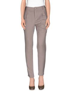 Повседневные брюки GJ Gaudi' Jeans