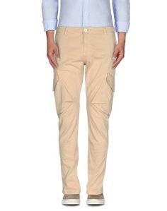 Повседневные брюки A Deep