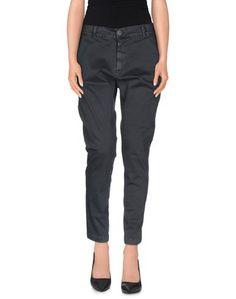 Повседневные брюки Toton Comella - TCN