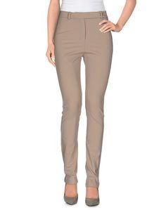 Повседневные брюки 'S MAX Mara