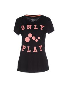 Футболка Only Play