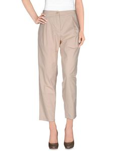 Повседневные брюки Woodwood