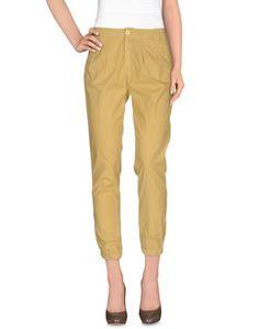 Повседневные брюки Tandem