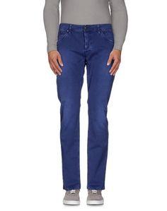 Повседневные брюки Heavy Rough