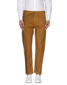 Повседневные брюки (+) People