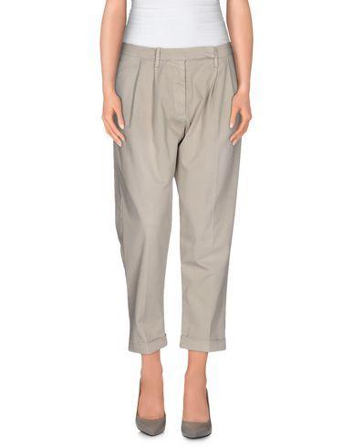 Капри брюки