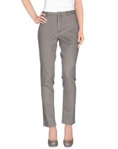 Повседневные брюки Pt0 W
