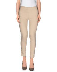 Повседневные брюки Siste' S