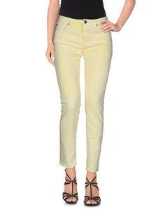 Джинсовые брюки MAX &; CO.