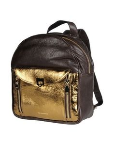 Рюкзаки и сумки на пояс VIA Repubblica