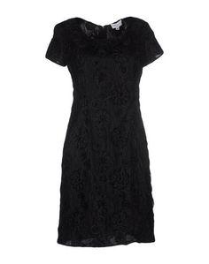 Короткое платье Almost Famous