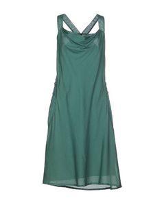 Платье до колена Manila Grace