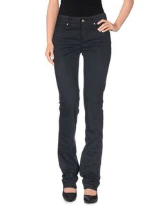 Повседневные брюки LIU •JO Jeans