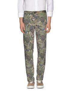 Повседневные брюки Wemoto