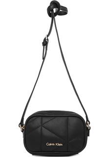 ca96a8f2ee6d Купить женские сумки Calvin Klein Jeans в интернет-магазине Lookbuck ...