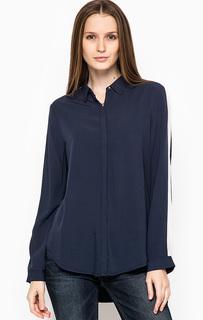 Блуза Hilfiger Denim