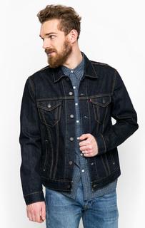 Куртка Levi's® Levi's®