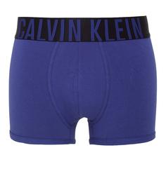 Трусы-боксеры Calvin Klein