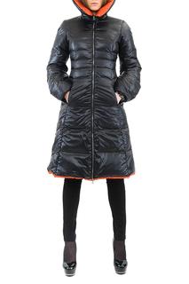 Пальто пуховое Pavel Yerokin