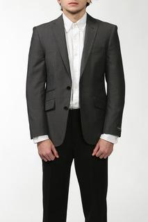 Пиджак Marks &; Spencer