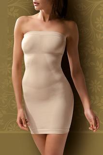 Платье Body Effect