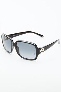 Очки солнцезащитные Montblanc