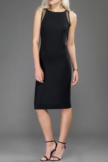 Платье Milla